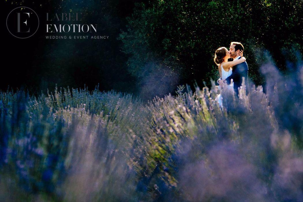 Label' Emotion