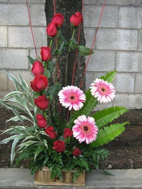 Florería las Rosas