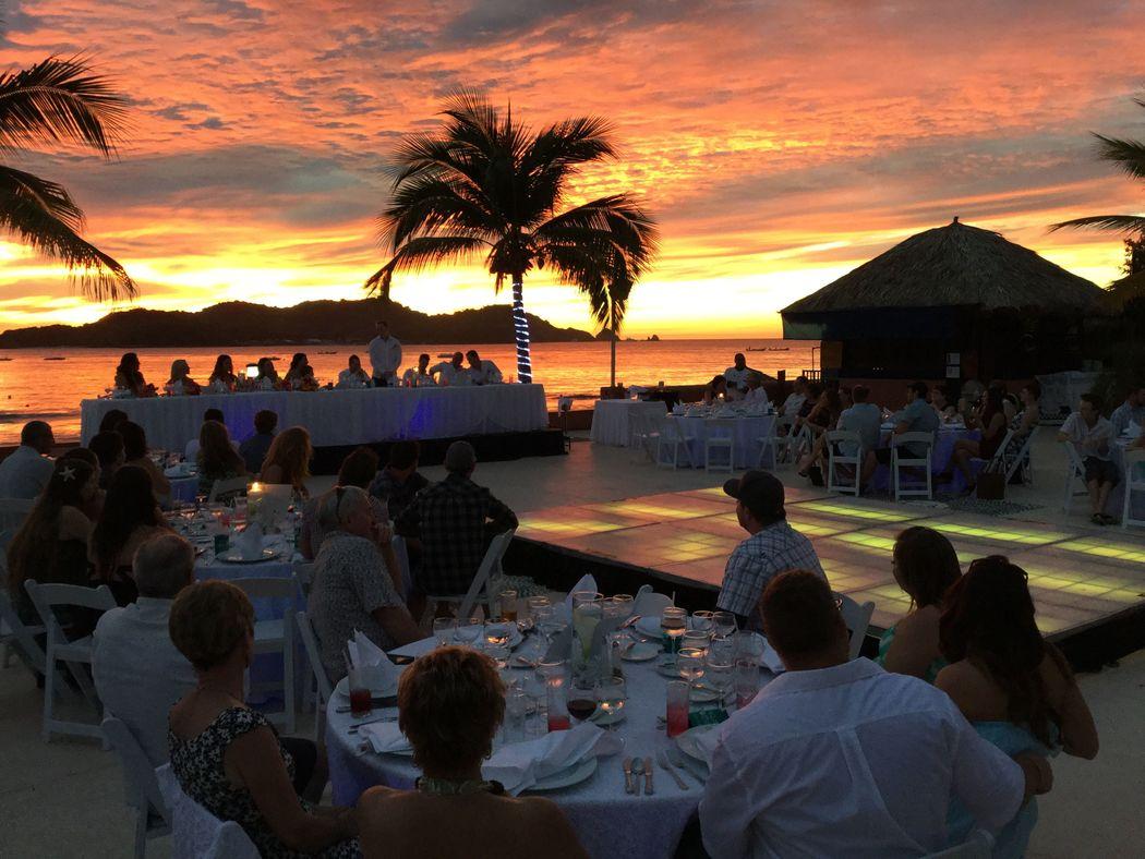 Hotel Azul Ixtapa