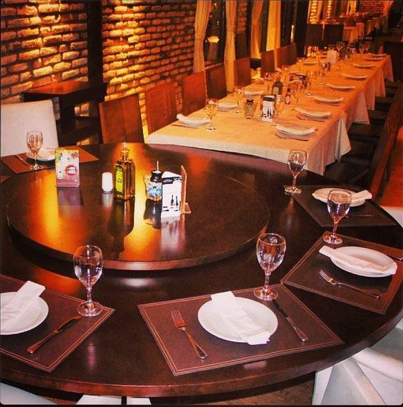 Restaurante Frederico