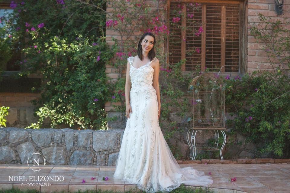 Claudia Legarreta