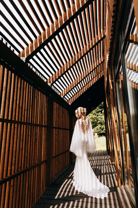 Elena Andrasyuk Photography