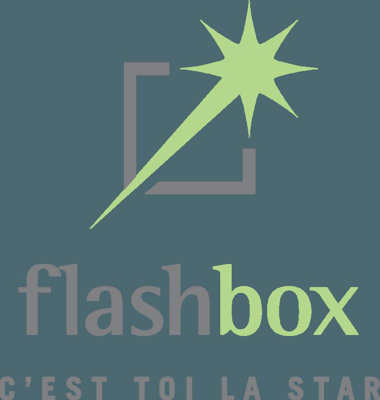 La Flashbox