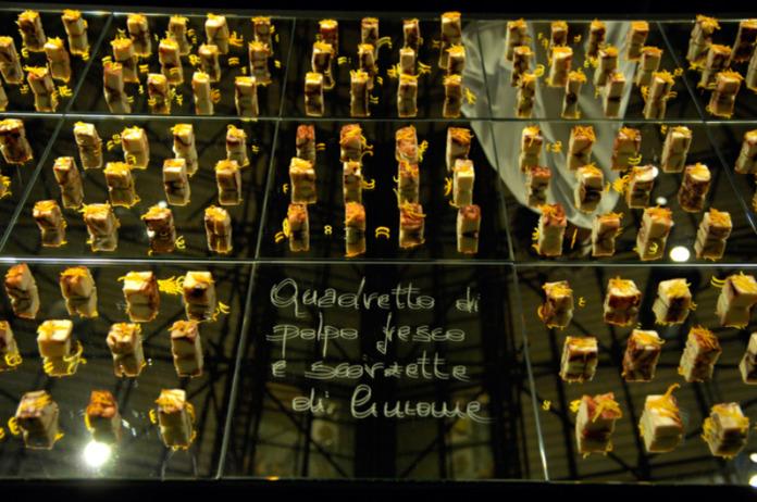 Convivium Firenze