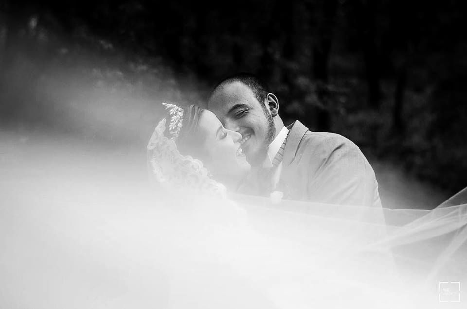 Carlos Terán Ratti Photographer