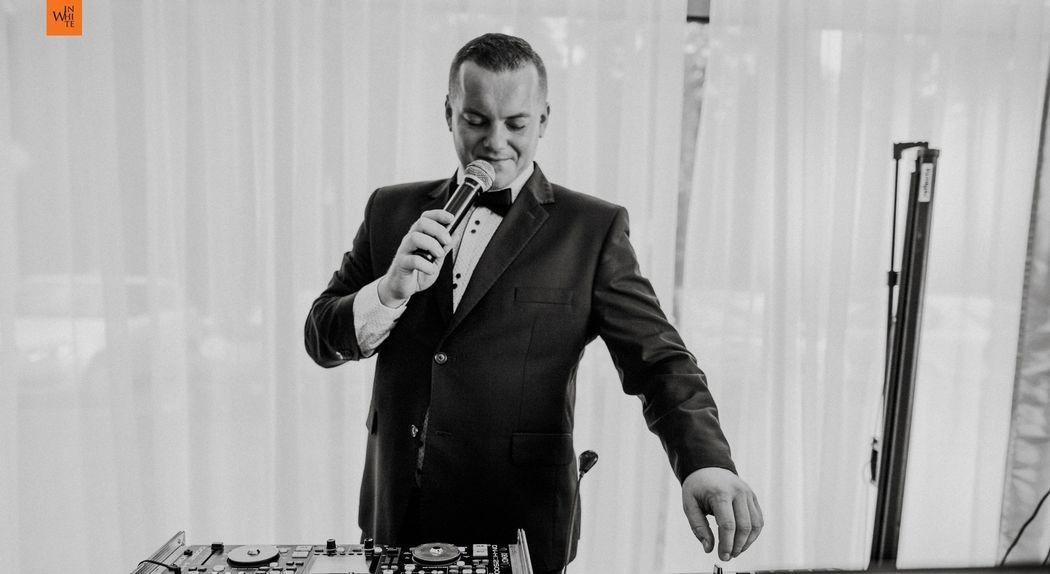 Obsługa Muzyczna Imprez Piotr Węzigowski