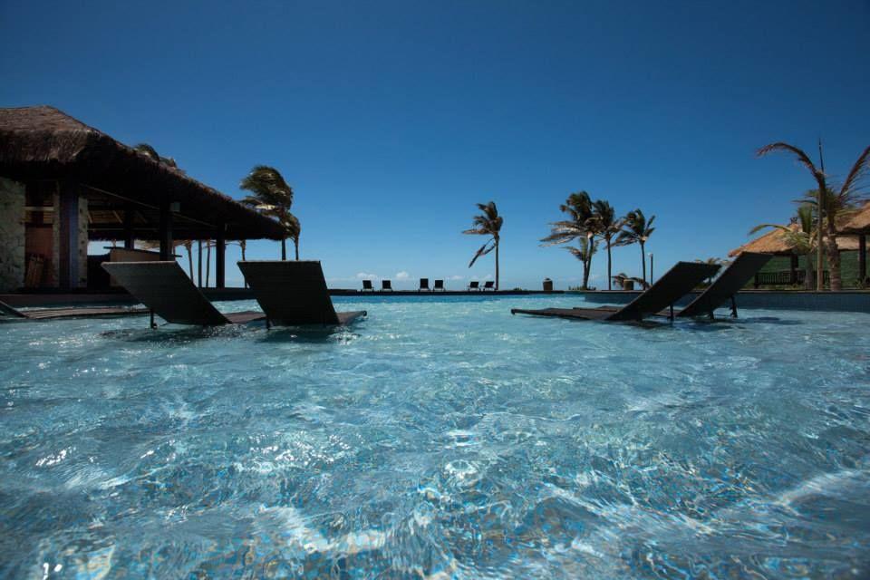 Zona Beach Hotel