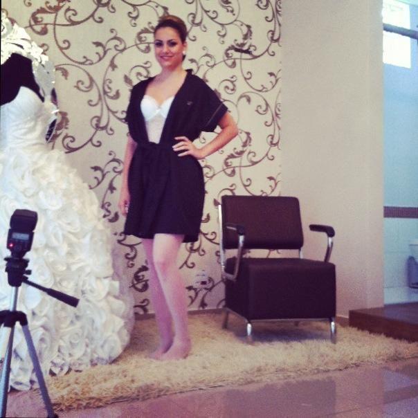StudioFlash Instituto de Beleza