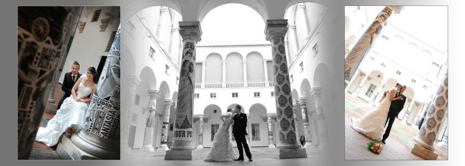 Foto Maggi di Chiara Ferraretto