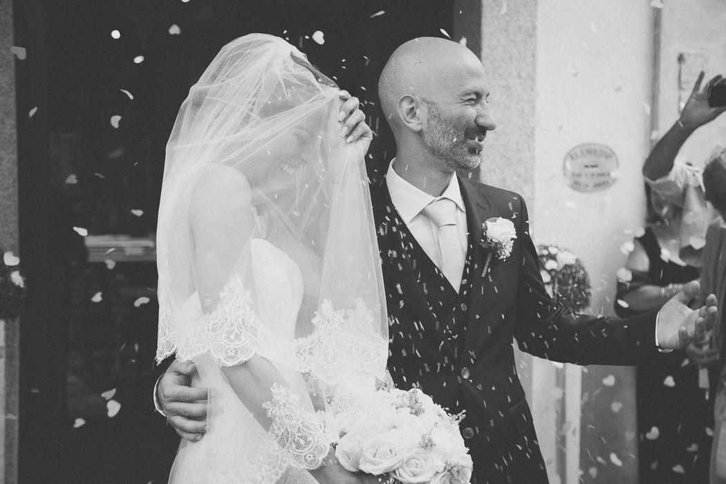 fotografo matrimonio isola bella stresa