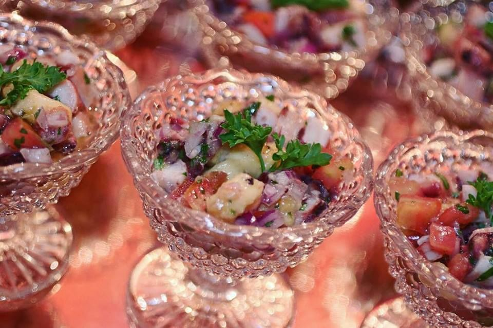 Rixô Gastronomia