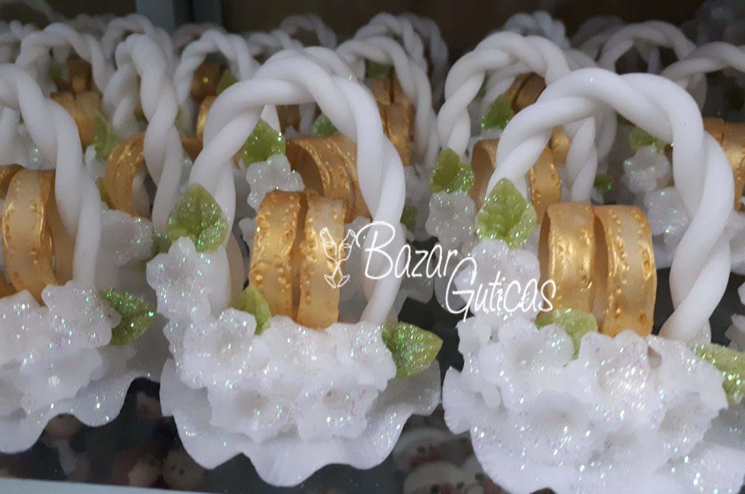 Bazar Guticas
