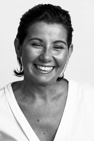 Claudia Cortes Beauté