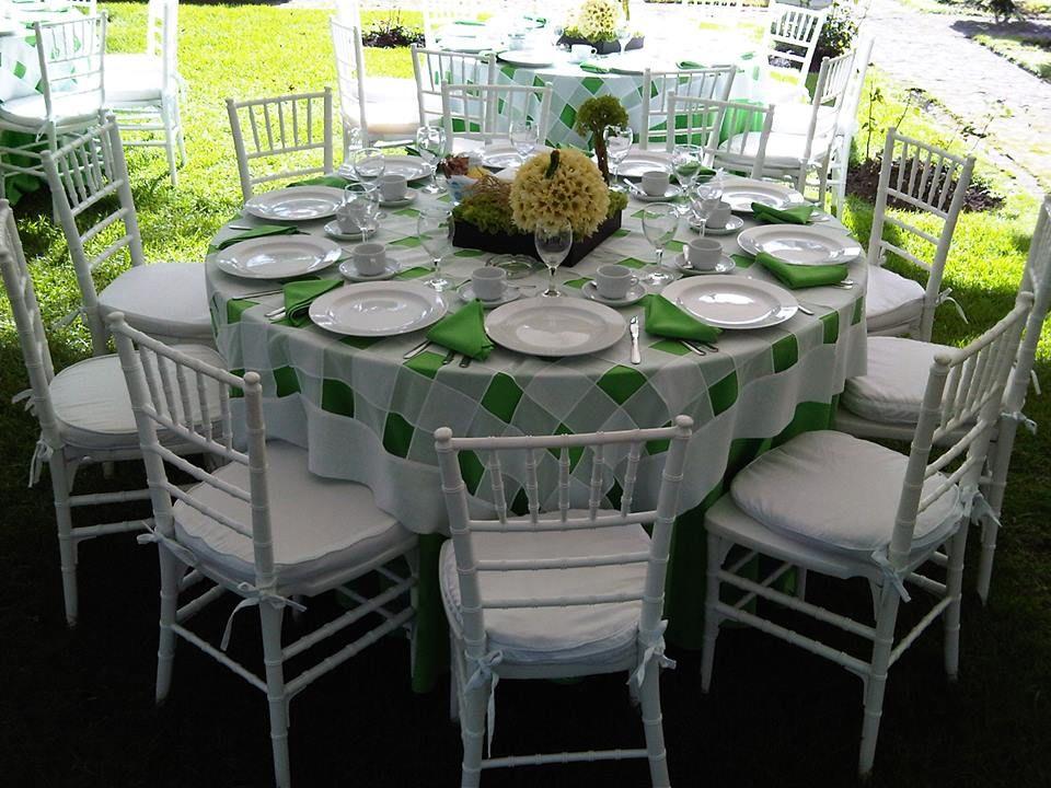 Banquetes Collens