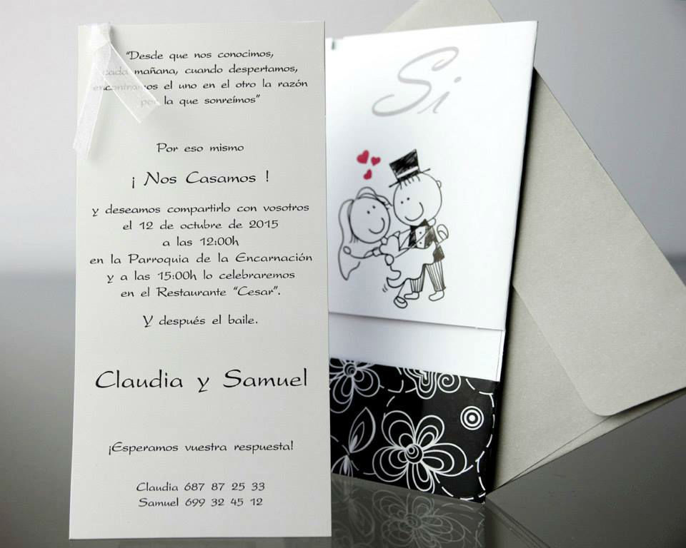 Imprenta Sánchez
