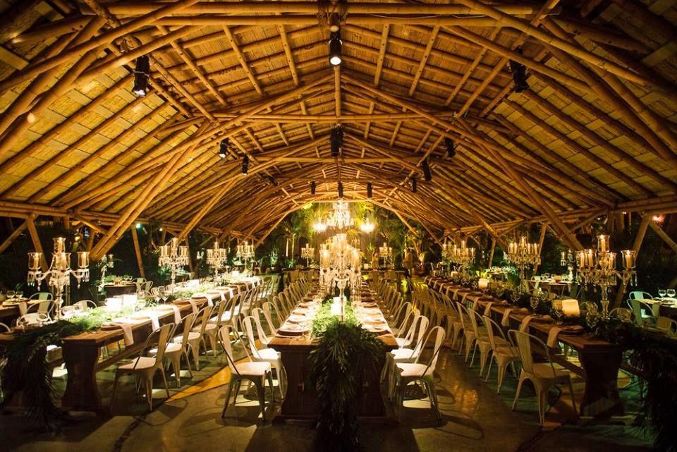 Matrimonio Panaca Zona Cafetera Fotografía: Efeunodos