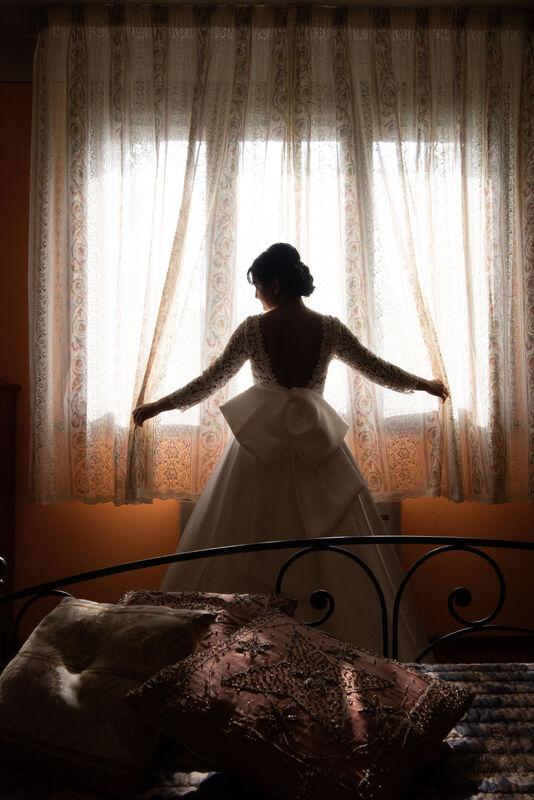Marzia Reggiani photographer