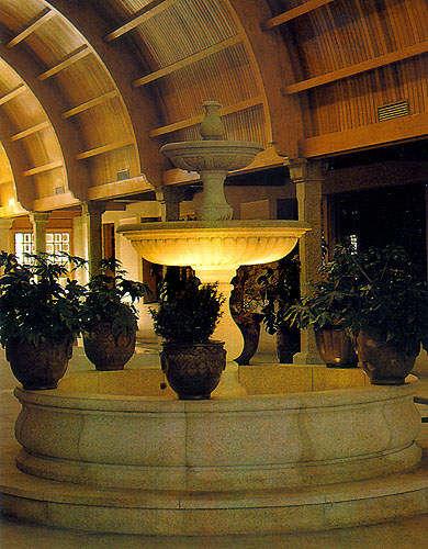 Salones Pastoriza