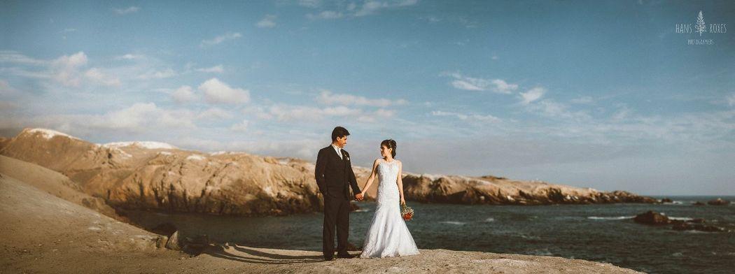 Post boda / Post wedding