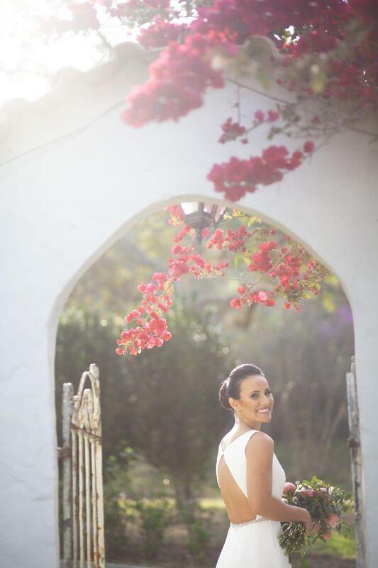 Teresa Lamas Planejamento de Eventos