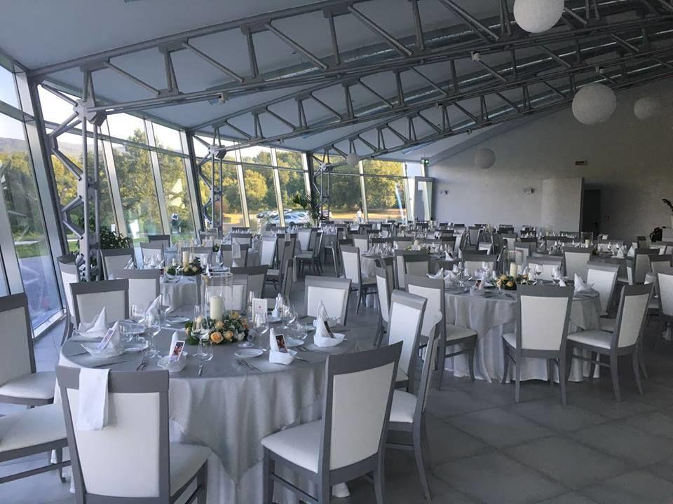 Madreperla Resort