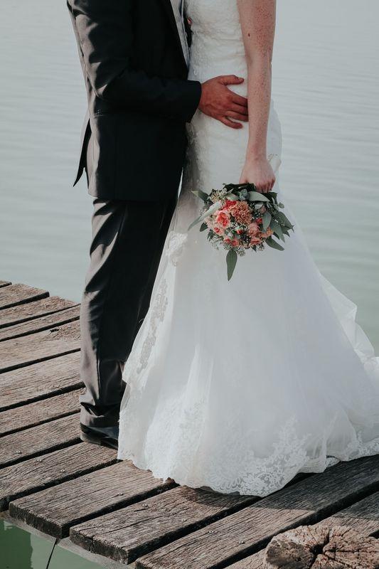 Fest-Zeit Hochzeitsplanung