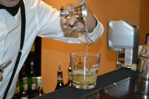 Drinkable-bere bene ovunque - Roma