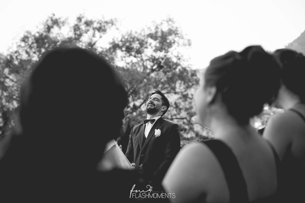 FlashMoments Fotografia e Filmagem