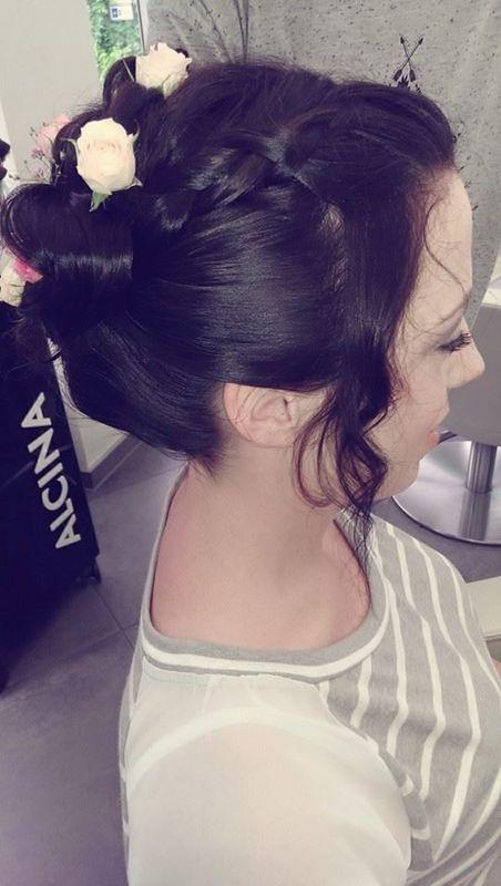 Zinck Friseure