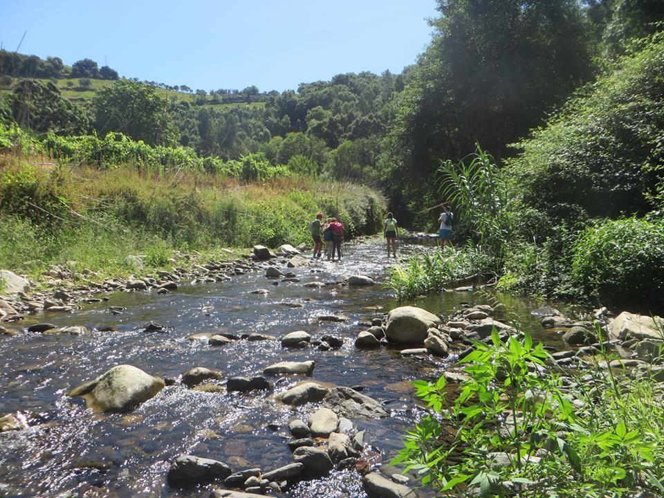 Naturaventura Beja
