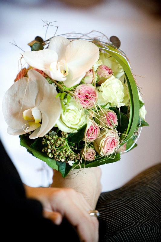 Beispiel: Feiern sie Ihre Hochzeit im besonderen Rahmen, Foto: Cresta Palace.