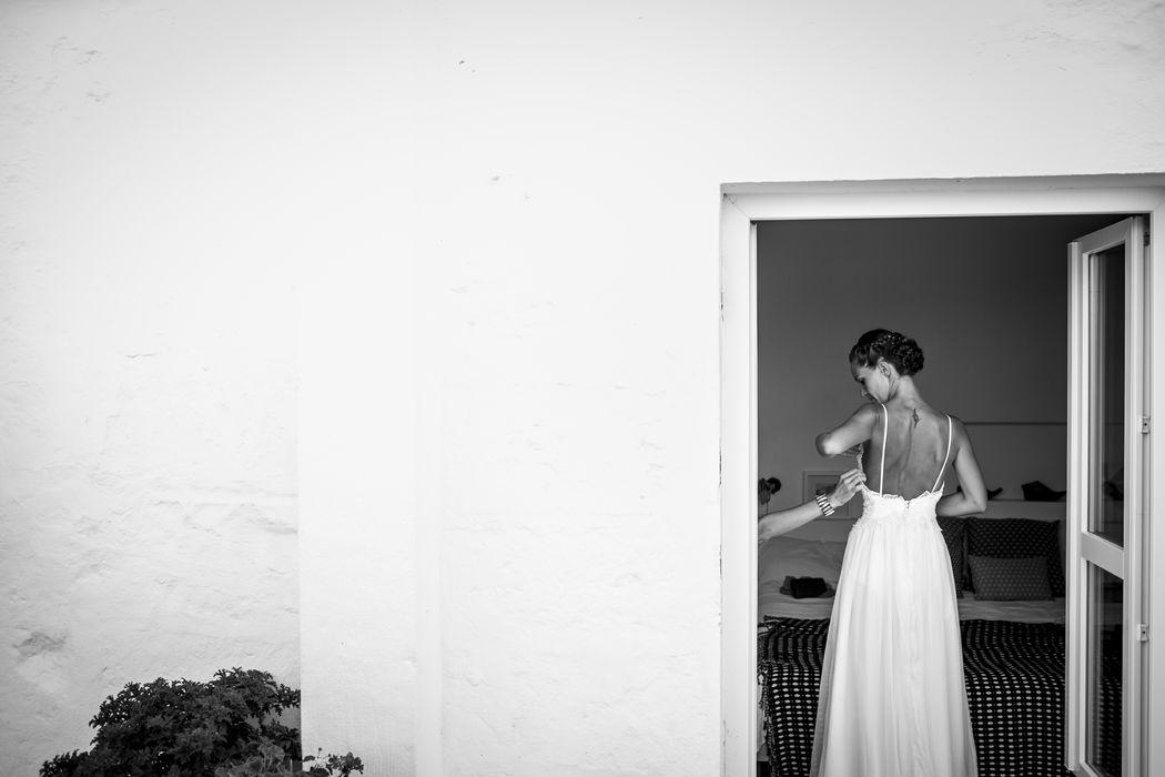 Andreu Doz Photography