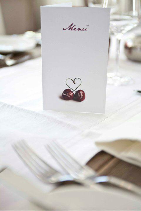 Beispiel: Hochzeitspapeterie, Foto: Anna Brinkmann Weddingdesign.