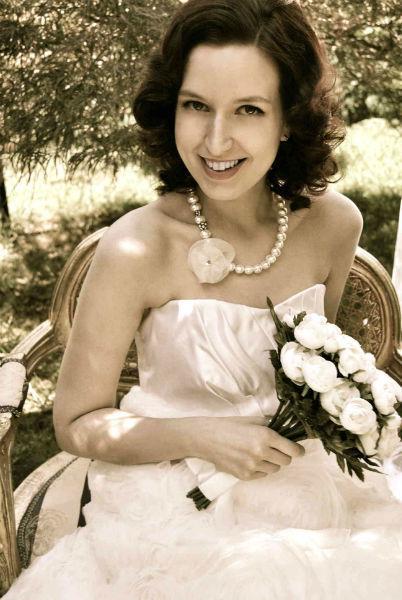 Nadia Manzato