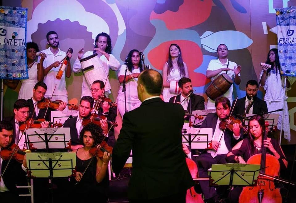 Sonatha Produções Musicais
