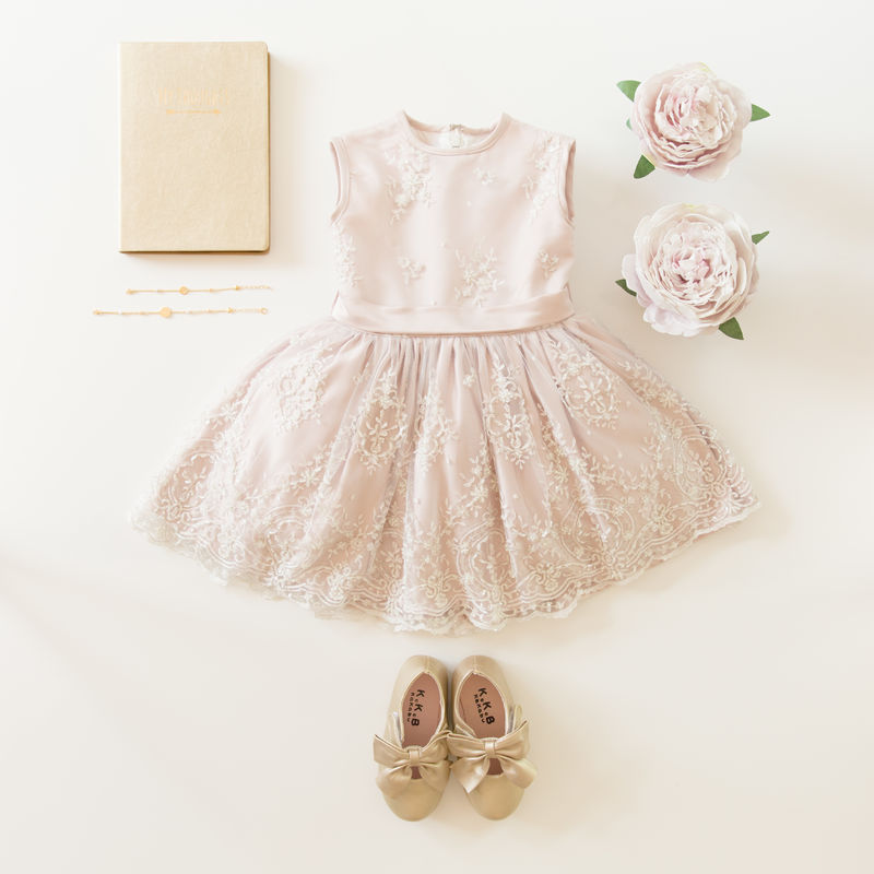 So Cute Fashion