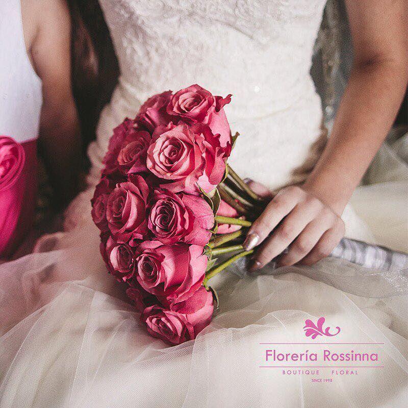Florería Rossinna