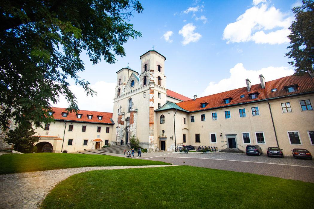 Szymon Błaszczyk - fotosz.pl