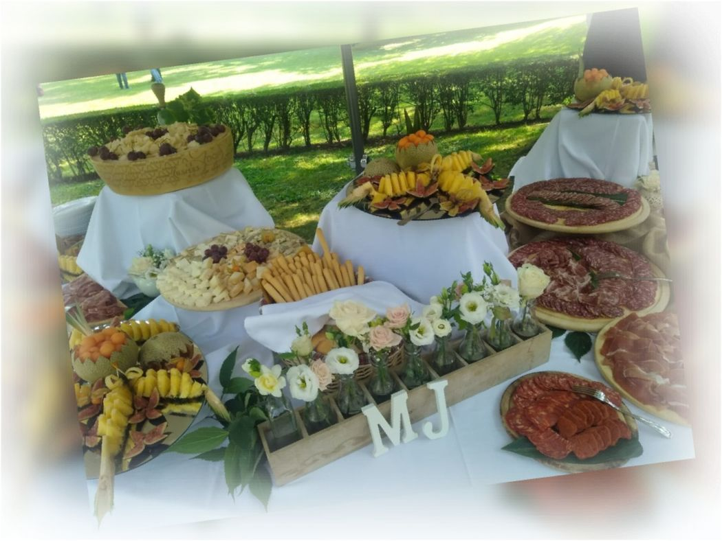 My Party Catering