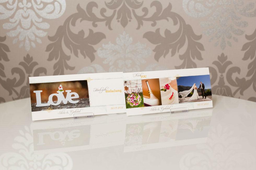 Dankeskarte.com