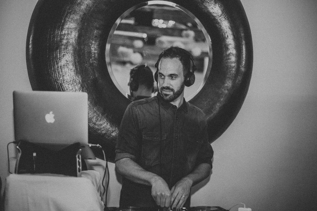 superbmusicconcept, Premium DJ Mario Januskevicius