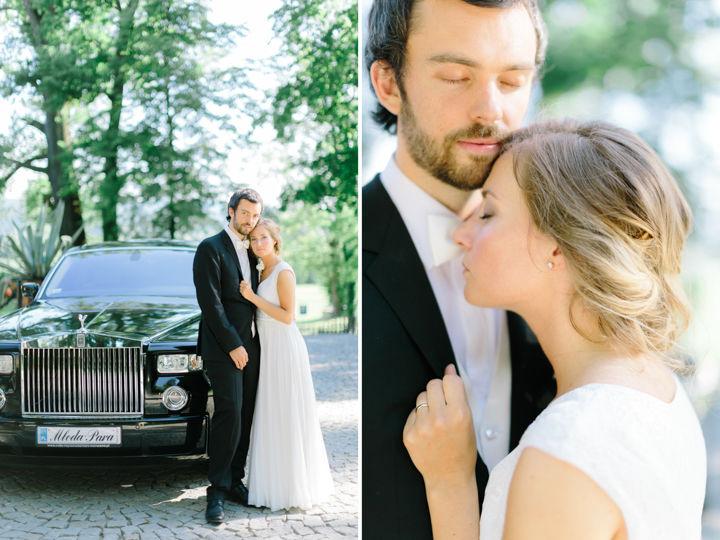 Weddingmotion fotografia ślubna Warszawa
