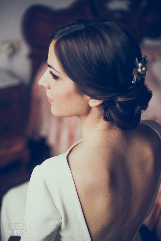 perfil novia by raquelbroza