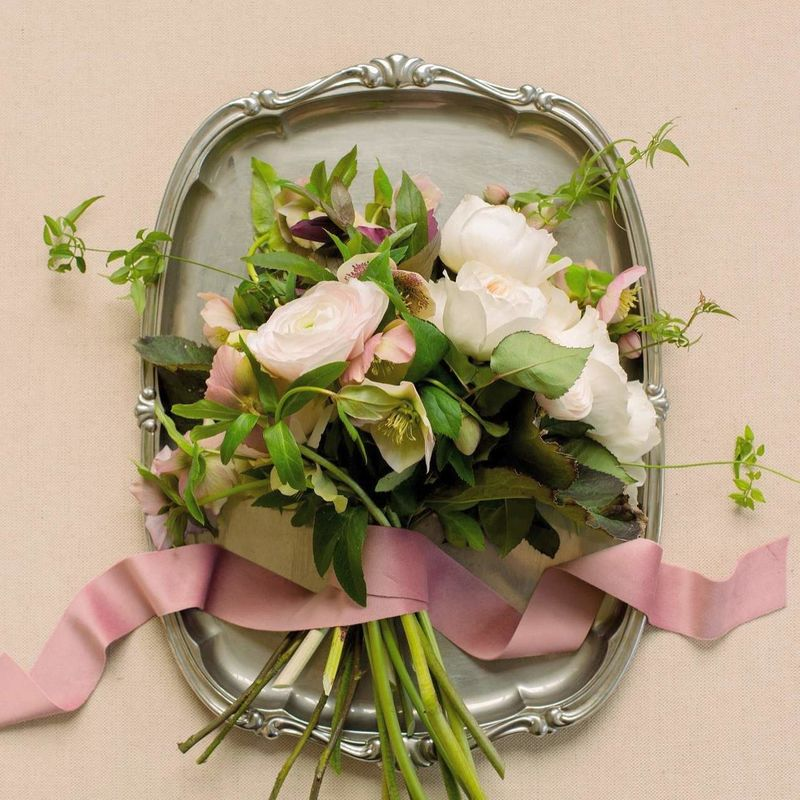 Tramontina Wedding Stories