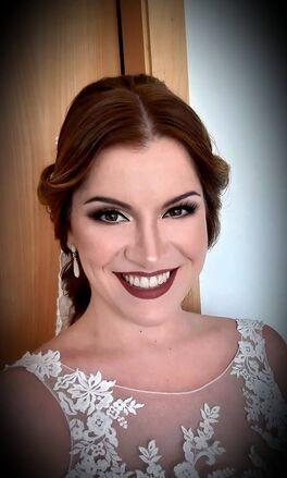 João Dias Make-Up