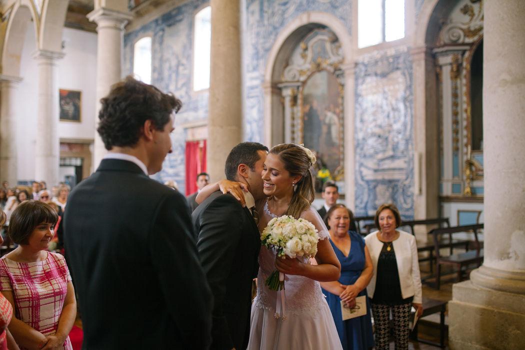 Casamento Sara e André Quinta Façalvas Setembro 2015