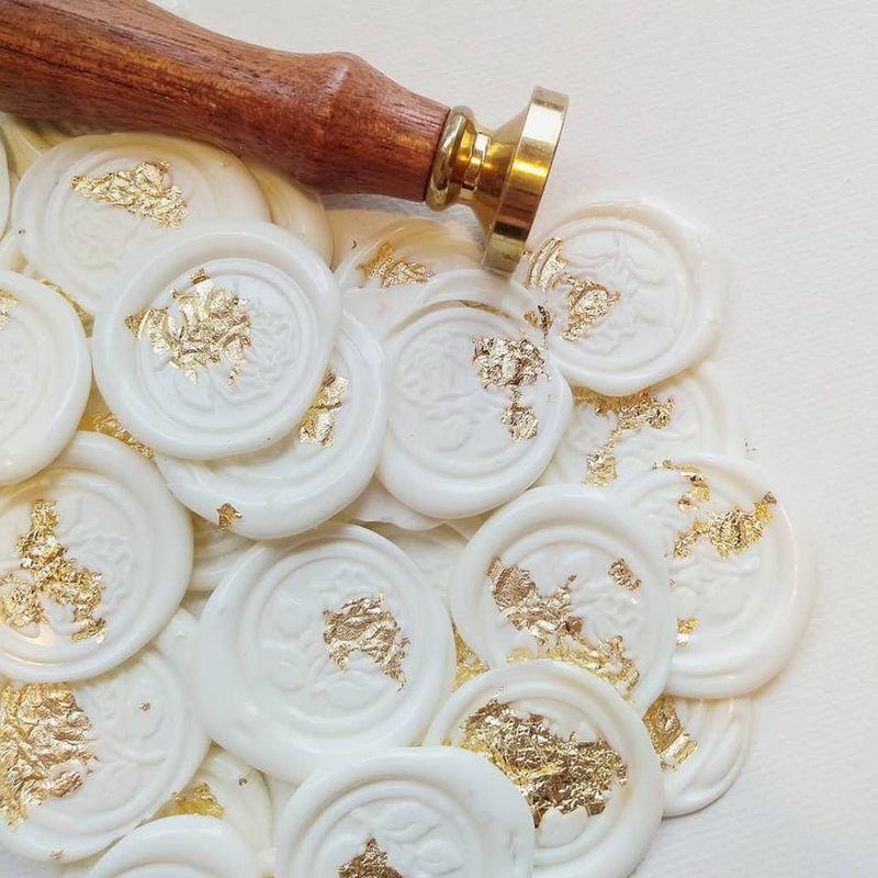 Bianco Blanc Paperie