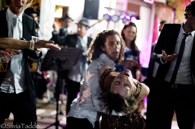 per un'intrattenimento travolgente www.dejavumusica.it