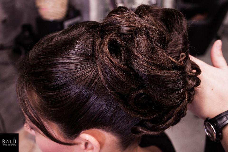 Balú Hair Trends