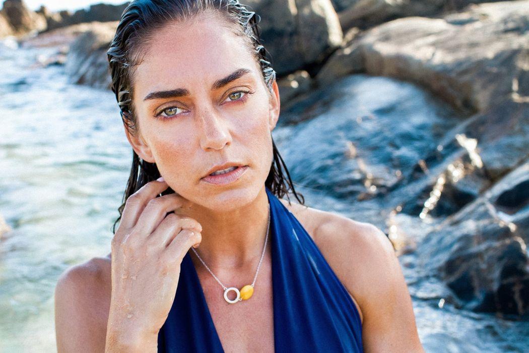 Sofia Godinho